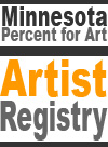 click here to access the artist registry